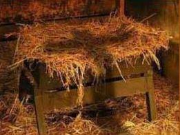 vous faites quoi le 08 décembre,l'appel au secours du père samer nassif,pour les chrétiens d'orient,le 30 novembre,c'est le 1er dimanche de l'avant.,un chant nouveau est en l'humanité !,jésus,saint-simon le cananéen,et saint-jude-thaddée,apôtres et martyrs du ier siècle,le livre noir,sur la condition des chrétiens,prier avec les enfants,grandir auprès de dieu,prière au père,a pentecôte,ascension,24h de vie 2014,musique universelle,musique de paix : soutenez les petits chanteurs,à la croix de bois,message du pape françois pour la journée mondiale de prière pour,le pape françois : le retour de la doctrine sociale de l'église,king's college choir - thine be the glory (haendel),le mois de mai,c'est le mois dédié à la vierge marie,la place saint-pierre de rome,était noire de monde dimanche 27 avril pour la canonisation,de jean paul ii et jean xxiii,le pape françois,la croix. »,joyeuses pâques,la semaine saitne,apothéose du carÊme : le cheminement de la semaine sainte,vers pâques,pâques,la semaine sainte,le chemin de croix,la passion,la croix,la résurrection,seigneur,notre père,jésus-christ,la vierge marie,saint-joseph,la trinité,jean dorval,jean dorval pour ltc religion,catholicisme