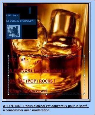 duran duran,bill withers,lift off groove collective 1996,new order,jean dorval pour ltc live,ltc live : la voix du graoully,ltc,la scène d'ltc live,la communauté d'ltc live,simple minds,cocteau twins,ltc live : la music est le miel de l'âme !,jean dorval,the smiths,ltc live : l'instant love-love,omd,sex pistols,absolute ltc@live,ltc live : le micro-climat musical !,the church,the human league,ltc live : le watt-peak musical,hommage pour les 25 ans de la disparition de gainsbarre,ltc live : la music box !,ltc live : social music player,les zizikales d'ltc live : live music only !,level 42,1995,t-vice,ltc live : le média rebelle qui dé-note !,bomb factory,ltc live prend le rap à la source,absolute ltc@live : pop (corn) rock time,ltc live : le mur du song !,inxs,the cranberries,laibach,delegation le groupe,diana ross,george benson,the pointer sisters,jump (for my love),barry white,change,can you feel it,the jackson five,quincy jones,ai no corrida,chic,good tilift off groove collective 1996
