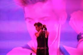 jean dorval pour ltc,jean dorval pour ltc kinéma,le film,rock'n'love,made in royaume-uni,de david mackenzie,produit par,gillian berrie,un scénario de,thomas leveritt,une love story,très punkie,en direct du,festival rock,écosse,t in park,luke treadaway (adam),la sexy natalia tena (morello),mathew baynton (tyko),ruta gedmintas (lake),gilly gilchrist (bruce,le roadie),le petit frère du réalisateur alastair mackenzie (mark),gavin mitchell (bobby,le manager),joseph mydell (le prédicateur),jonny phillips (jay),sophie wu (kim),kari corbett (kirsty),cinéma,kinéma,centre pompidou-metz,metz,moselle,lorraine,france,europe,ue,union européenne,luxembourg