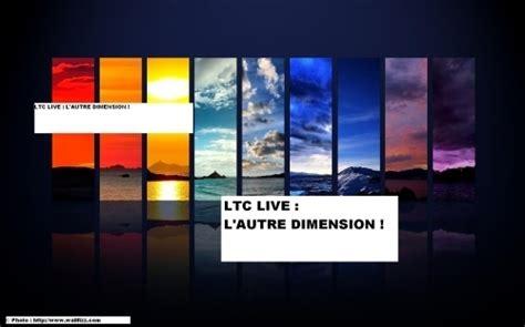 groundation,blondie, calogero, ultravox, nirvana, u2, pj harvey, the damned, the sound, echo and the bunnymen, madonna, orange juice, new wave, punk, texas, depeche mode, ltc@live, absolute ltc@live, jean dorval pour ltc live, ltc live, jean dorval, la communauté ltc live, ltc live : la voix du graoully, angel at my table, fnaïre, asian dub foundation, danakil, ub 40, laibach, level 42, ltc annonce, little eye : back in the bacs !, ltc live annonce..., luxembourg : little eye se la joue disco, pour écouter ltc live, il faut avoir du nez et de bonnes oreilles !, ltc live : quand on y goûte, on ne peut plus s'en passer !, paramore, ltc live prend le rap a la source., ltc live : the united nations of sound !, ltc live : music is life !, indochine, midnight oil, omd, new order, la communauté d'ltc live