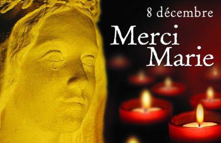 traditionnelle fête des lumières à queuleu,église de l'immaculée conception de queuleu,mardi 8 décembre,à 18h,procession,veillée partage,prions pour les victimes,et les blessés,des attentats,du 13 novembre 2015,à paris,bataclan,la journée mondiale de prière pour la création !,le chrétien est un homme de bonne volonté,assomption,de la vierge,très sainte mère de dieu,très sainte vierge marie,mère de jésus,reine du ciel,patronne de la france,le pape françois a dit,non au génocide des chrétiens d'orient,c'est la fête du corps,et du sang du christ ou fête dieu,a sainte trinité,la pentecôte,ascension,24h de vie 2014,musique universelle,musique de paix : soutenez les petits chanteurs,à la croix de bois,message du pape françois pour la journée mondiale de prière,le pape françois : le retour de la doctrine sociale de l'église,king's college choir - thine be the glory (haendel),le mois de mai,le mois dédié à la vierge marie,la place saint-pierre de rome,la canonisation,de jean paul ii et jean xxiii,le pape françois,la croix,joyeuses pâques,carême,semaine sainte,pâques,le chemin de croix,la passion,la résurrection,seigneur