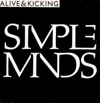 simple minds,home,ltc annonce, jad, st jhon silver, en concert, rock-garage, rock psyché et heavy, samedi 14 décembre, 20h30, le relais, mcl de metz, 36 rue saint marcel, la communauté ltc live, toujours garder un oeil..., sur la dimension ltc live !, onerepublic, all the right moves, jean dorval pour ltc live, la scène ltc live, ltc live : la voix du graoully!, radiohead, creep, le groupe visage, jean dorval, ltc, la tour camoufle, fade to grey, 995, la flemme, monsieur sable, street dance, le film, deux façons de denacer, un même rêve, metropolitan, dvd video, la grande sophie en concert, la passerelle de florange, moselle, lorraine, anna des naudin, suzanne, extrait de l'album, la place du fantôme, omd, electricity, gainsbourg, aux armes et caetera live, midnight oil, kosciusko, kangaroo league