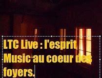 ltc live l'esprit music.jpg