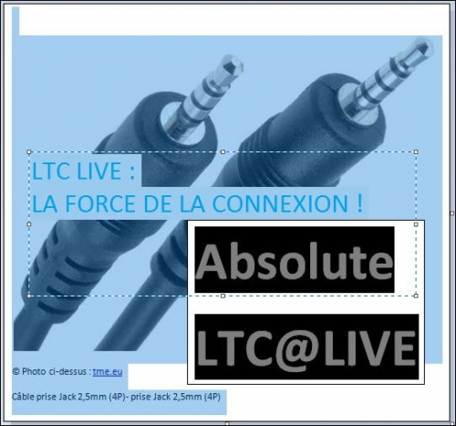 ltc live prise jack GO.JPG