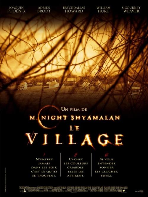 le village 1.jpg