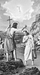 baptème de notre seigneur.jpg