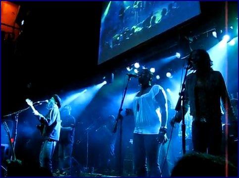 jean dorval pour ltc live,ltc live : la voix du graoully,la scène ltc live,la communauté ltc live,bob marley,date anniversaire de sa mort,mouvement rastafari,tiken jah fakoly,danakil,general levy,bob marley & the wailers,ric,roots intention crew,u-roy,alborosie,the congo's,patrice,groundation,dun incorporation,barrington levy,tryo,sinsemilia,centre pompidou-metz,metz,moselle,lorraine