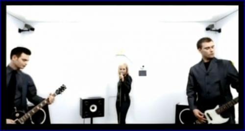 jean dorval pour ltc live,ltc live : la voix du graoully,la scène ltc live,la communauté ltc live,the cardigans le groupe,pop-rock,new-wave,centre pompidou-metz,metz,moselle,lorraine
