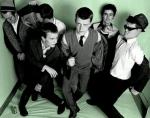 """madness,morrissey,fnaire,yed el henna,album : """"les feux d'artifice"""",calogero,le portrait,le nouvel album des u2,""""song of innocence"""" sort le 10 octobre pr,dans tous les bacs,david bowie & gail ann dorsey,under pressure,live (reality tour),echo and the bunnymen,depeche mode,ltc live annonce : bientôt,très bientôt...,sortie,le new dvd des simple minds,""""live from the sse hydro glasgow"""",the golden gate quartet,jean dorval pour ltc live,electronic band,electronic,paris,londres,berlin,new york - ltc live : la voix du graoully !,the spectre laibach tour,in europe,laibach,serge gainsbourg,the cranberries,david bowie,le nouvel album,spectre is unleashed,geth'life,africando,duran duran,jean dorval,les lives de ltc,jd,du 20 mars au 26 avril 2014,ltc live annonce : la 10ème édition,du """"festival des voix sacrées."""",ltc live,le mouv' vitaminé !,ltv live,ltc mouv' !"""