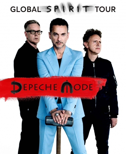 dm,depeche mode,deux dates supplémentaires,en france,global spirit tour,spirit,paris,bordeaux,metropole arena,bercy,accorhotels arena,omd,les max valentin,the police,ub40,sophia george,errol dunkley,duran duran,marsheaux,midnight oil,taxi girl,jean dorval pour ltc live,la communauté d'ltc live,silverstein,get up my shoes,new order,simple minds,cocteau twins,ltc live : la music est le miel de l'âme !,jean dorval,the smiths,ltc live : l'instant love-love,omd,sex pistols,absolute ltc@live,ltc live : le micro-climat musical !,the church,the human league,ltc live : le watt-peak musical,hommage pour les 25 ans de la disparition de gainsbarre,ltc live : la music box !,ltc live : social music player,les zizikales d'ltc live : live music only !,level 42,1995,t-vice,ltc live : le média rebelle qui dé-note !,bomb factory,ltc live prend le rap à la source,absolute ltc@live : pop (corn) rock time