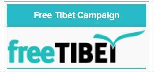 arrivée de sa sainteté, le xivème dalaï lama en france ce lundi..., 12 septembre 2016, free tibet !, metz-queuleu : la casemate a ouvre ses portes pour les jep, le fort de queuleu, metz, devoir de mémoire, association du fort de metz-queuleu, pour la mémoire des internés-déportés, et la sauvegarde du site, hommage à jean moulin, mort le 8 juillet 1943 à metz, henry schumann, consistoire israélite de moselle, bruno fizson, grand rabin, andré masius, souvenir français, jean dorval pour ltc, jean dorval, histoire, voyage de mémoire, auschwitz 1, auschwitz 2, auschwitz 3, trois camps, camp de la mort, déportation, birkenau, juif, homosexuel, tsiganes, catholiques, pologne, haute silésie, chambre à gaz, crématoire, monowitz, camp de travail, centre pompidou-metz, moselle, lorraine, non au révisionnisme et au négationnisme, la liberté, génocide juif, hommage aux victimes, le 8 mai 1945