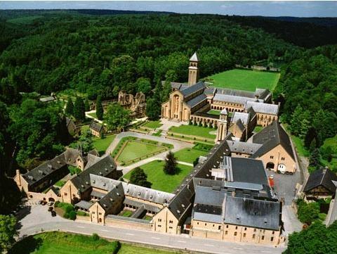 abbaye-dorval.jpg