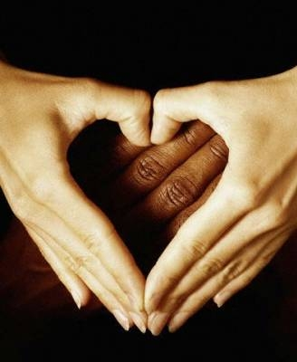 ma partisane particulière,un petit bouquet,de violettes,intervalle,amour,un homme et,une femme,l'intervalle de l'instant présent,les côtes de saintonge,charente,© jacques reda,extrait d'« amen »,nrf poésie,gallimard,marocaine soeur,maroc,jean dorval pour ltc,jean dorval poète lorrain,lorraine,centre pompidou-metz,open de moselle,place jamaa el-fna,marrakech,café de france,tour de france,élections municipales,2014,élections des conseillers territoriaux,nouveauté,la vita nueva,le feu habite ma terre