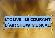 ltc show.JPG
