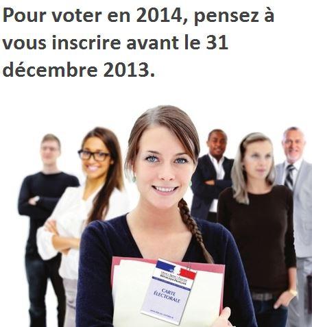 votes 2014.JPG