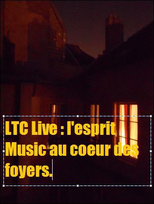 "simpleminds,dan ar braz,angel at my table,the beatles,quand on voit le monde de dingues dans lequel on vit,on a envie de dire : ""faites l'amour,pas la guerre !"",the golden gate quartet,jean dorval pour ltc live,electronic band,electronic,paris,londres,berlin,new york - ltc live : la voix du graoully !,the spectre laibach tour,in europe,laibach,serge gainsbourg,the cranberries,david bowie,le nouvel album,spectre is unleashed,geth'life,africando,duran duran,jean dorval,les lives de ltc,jd,du 20 mars au 26 avril 2014,ltc live annonce : la 10ème édition,du ""festival des voix sacrées."",ltc live,le mouv' vitaminé !,ltv live,ltc mouv' !,9 mars,rombas espace culturel - ltc annonce : sergent garcia en,u2,ultravox,reap the wild wind,absolute ltc@live,!"",""je suis bien,j'écoute ltc live !"" - ltc live : c'est la coolitude !,omd,ltc - la tour camoufle : ""la lorraine au coeur du monde !"",toujours garder un oeil... sur la dimension ltc live !,ltc live : ""la voix du graoully !"",the smiths"