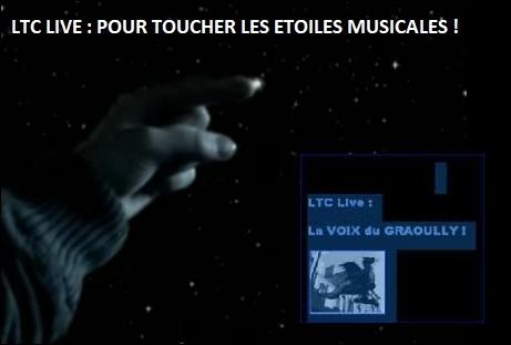 ltc live toucher les étoiles.jpg
