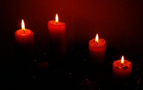 temps d'avent,temps de prière,temps d'attente du messie,venez divin messie,veni veni emmanuel,un hymne de l'avent,es origines du sapin de noël,la 8 décembre,immaculée conception,la très sainte vierge marie,jean dorval pour ltc,assomption,avé maria,l'avent,c'est le temps de l'avent,l'avènement de jésus,bethléem,la grotte de la nativité,adventus,venus,dans la paix du christ,glorious,le groupe,de rock chrétien français,en concert,le groupe cathodique,marcher vers noël,marcher vers l'enfant jésus,a fête du christ roi,trois temps forts en clôture de l'année de la foi à rome,« dans les catastrophes,prions pour nos frères et sŒurs dans la misère,et dans la douleur ! »,tacloban martyrisée,les phippines en deuil,catastrophe et prière,l'aide humanitaire de première nécessité,l'unicef,action contre la faim et médecins sans frontières,le secours catholique,le super typhon haiyan a martyrisé,l'asie du sud-est,philippines,morts,disparus,victimes,aide humanitaire,les chifres du mal-logement,2013,fap