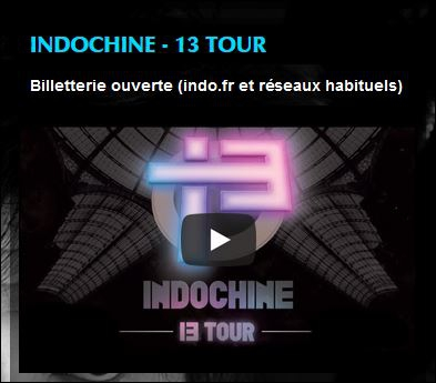 indochine,absolute ltc@live .dark session.,ub 40,pato banton,new-order,omd,simple minds,swing heil,elvis presley,alphaville,echo and the bunnymen,bee gees,ltc@live,absolute ltc@live,jd,jean dorval,jean dorval pour ltc live,la communauté d'ltc live,ltc live,the lords of the new church,taxi girl,silverstein,get up my shoes,new order,cocteau twins,ltc live : la music est le miel de l'âme !,the smiths,ltc live : l'instant love-love,sex pistols,ltc live : le micro-climat musical !,the church,the human league,ltc live : le watt-peak musical,hommage pour les 25 ans de la disparition de gainsbarre,ltc live : la music box !,ltc live : social music player,les zizikales d'ltc live : live music only !,level 42,1995,t-vice,ltc live : le média rebelle qui dé-note !,bomb factory,ltc live prend le rap à la source,absolute ltc@live : pop (corn) rock time,ltc live : le mur du song !,inxs,the cranberries,laibach,delegation le groupe,diana ross