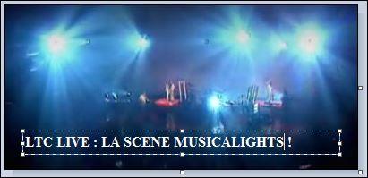 ltc live : la voix du graoully,jean dorval pour ltc live,the cure,youtube,spécial dédicace,la scène d'ltc live,la communauté d'ltc live,new-wave,punk,coupe du monde de footbal
