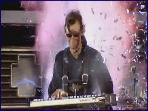 jean dorval pour ltc live,ltc live : la voix du graoully,la scène ltc live,la communauté ltc live,rammstein,le groupe,métal industriel,amerika,live from volkerball,destroy,défonce,hard,centre pompidou-metz,metz,moselle,lorraine