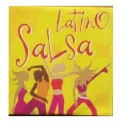 """ltc live annonce... les concerts de la place saint-louis !,le jazz club à metz recommande,l'été à metz,new order,les p'tits-dejs d'ltc live : """"good morning lothringen ! debout l,louis armstrong,what a wonderful world,dead can dance,niagara,les p'tits-déjs d'ltc live,palma violets,best of friends,99 red ballons,nena,joe jackson,the joe jackson band,acdc,a-ha,la scène d'ltc live,la communauté ltc live,ltc live : """"la voix du graoully !"""",david bowie,the next day,nouvel album 2013,jean dorval,jean dorval pour ltc live,centre pompidou-metz,metz,moselle,lorraine,ue,union européenne,europe,yom,& the wonder rabbis,klezmer zozio'party,jewish'mix,musique klezmer,peuple juif,les hébreux,orient,moyen-orient,claude vanony,les parisiens,la bête des vosges,que je t'aime,johnny halliday,les tops du zozio,le """"2songs2"""" d'ltc live,chris botti"""