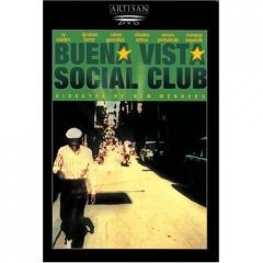 compay segundo & el buena vista social club (en direct de cuba).