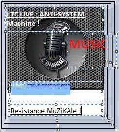 ltc live anti sys.JPG