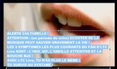 logo ltc live alerte culturelle.JPG