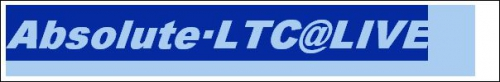 logo absolute ltc live 6.JPG