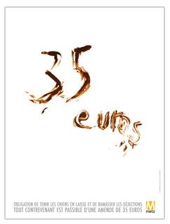 35euros-OP.jpg