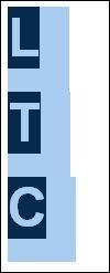 logo ltc noel 2014 ok.JPG