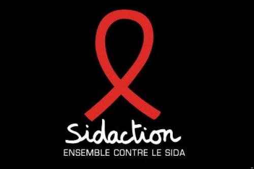 sidaction 2017,lorraine,jean dorval,a nouvelle campagne cjc, donnez pour la recherche, donnez au pasteurdon 2014, collecte de sang exceptionnelle, salons de, l'hôtel de ville, manger, bouger, appelez le 110, le sidaction, c'est les 4, 5 et 6 avril 2014 !, don du sang à metz, don du sang, jean dorval pour ltc santé, ltc santé, moselle, centre pompidou-metz, cpm, eu, ue, europe, union européenne, france, lorraine, mardi 1er avril 2014, salons de l'hötel de ville, de 08h00 à 12h00, collecte de sang, venez donner votre sang, efs, établissement français du sang, établissement français du sang de metz, non à la drogue, serge gainsbourg, cjc, aux enfants de la chance