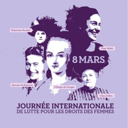 journée internationale des femmes,the clash, the smiths, echo and the bunnymen, martha and the muffins, the lotus eaters, simple minds, sex pistols, heart, icehouse, the cult, the church, killing joke, depeche mode, tubeway army gary numan, taxi girl, jean dorval pour ltc live, la communauté d'ltc live, silverstein, get up my shoes, new order, cocteau twins, ltc live : la music est le miel de l'âme !, jean dorval, the smiths, ltc live : l'instant love-love, omd, absolute ltc@live, ltc live : le micro-climat musical !, the human league, ltc live : le watt-peak musical, hommage pour les 25 ans de la disparition de gainsbarre, ltc live : la music box !, ltc live : social music player, les zizikales d'ltc live : live music only !, level 42, 1995, t-vice, ltc live : le média rebelle qui dé-note !, bomb factory, ltc live prend le rap à la source, absolute ltc@live : pop (corn) rock time, ltc live : le mur du song !, inxs, the cranberries, laibach, delegation le groupe, diana ross, george benson, the pointer sisters, jump (for my love)