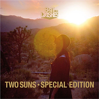 bat-for-lashes-two-suns A.jpg