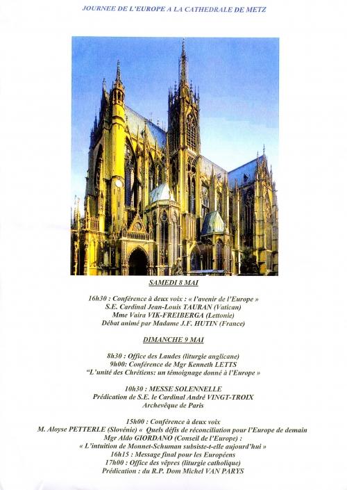 cathédrale021.jpg