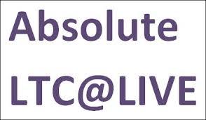 ltc live absolute 3.jpg