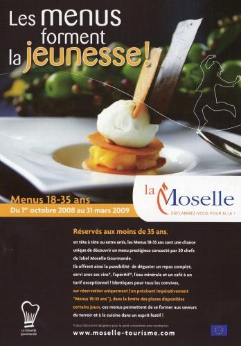 cuisine012.jpg