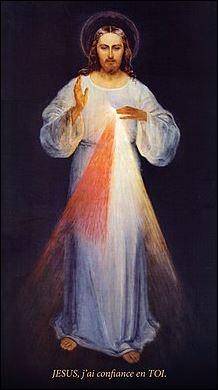 dimanche divine miséricorde.JPG