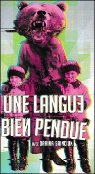 """ltclecture annonce,médiathèque du sablon,metz-sablon,une langue bien pendue avec darina sainciuc,metz-sablon. Édith caroline : une gueule d'amour,michaël jackson,carole romane,la vie morte,éditions amalthée,viol,social,amour du prochain,il était une fois jd au 6ème salon du livre """"boulay bouq'in"""",ltc lecture annonce...,jean dorval pour ltc lecture,boulay bouq'in 2015,metz,porte des allemands,manifestation estivales du livre,pascal serra,« sur la piste des primitifs – groogh nous voilà ! »,yil editions,jean dorval,poète lorrain,dédicacera,son ouvrage de poésie,« le semeur de sentiments »,paru chez edilivre,loÏs mÈne l'enquÊte,de l'ocÉan indien au mont saint-michel,sandra reinflet,journaliste,voyageuse,écrivain,photographe,animatrice,je t'aime maintenant,qui a tué jacques prévert,hommage à colette en lecture,60ème anniversaire de sa disparition,médiathèque de metz-sablon,une ville face au climat,metz à la fin du moyen âge,pun,éditions universitaires de lorrraine,laurent litzenburger,1400-1530,la magie oubliée,chapitre ii"""" : un roman génial signé matbak"""