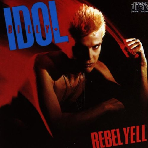 Billy-Idol-Rebel-Yell.jpg