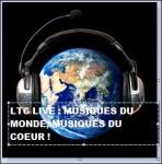 ltc musiques du monde